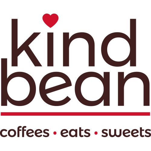 Kind Bean | Local Coffee Shop in Chandler, AZ