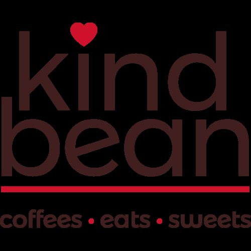 Kind Bean | Local Coffee Shop in Chandler, AZ